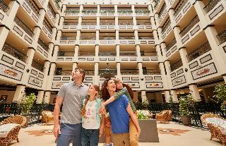 PortAventura Hotel Gold River + Entradas Incluidas