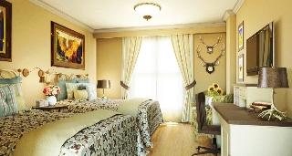 Hotel Gold River + Entradas Port Aventura - Hoteles en Port Aventura