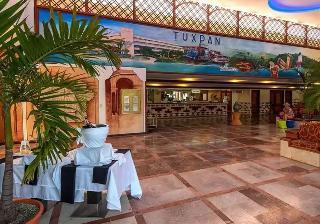 Tuxpan All Inclusive in Varadero, Cuba