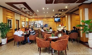 Tan My Dinh 2 Hotel Hotels & Resorts Ho Chi Minh City, Viet Nam
