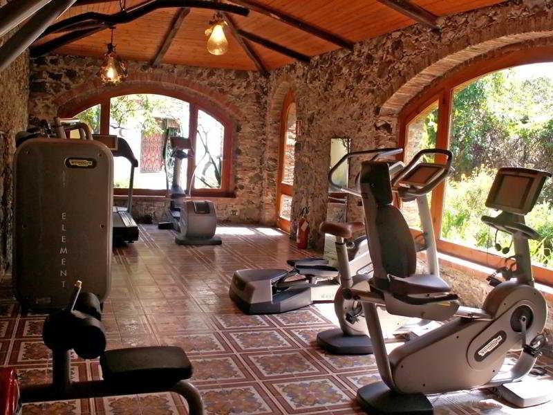 Holiday Club Naxos -