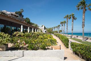 Cala Cristal Beach Club -