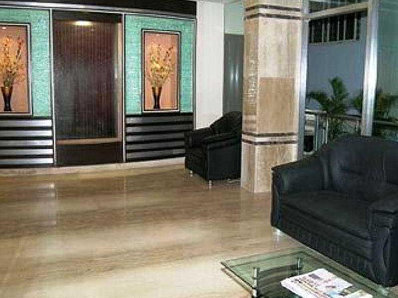 Magaji Orchid - Tg Bangalore, India Hotels & Resorts
