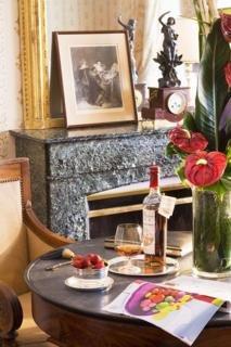 Chteau De Divonne Divonne Les Bains, France Hotels & Resorts