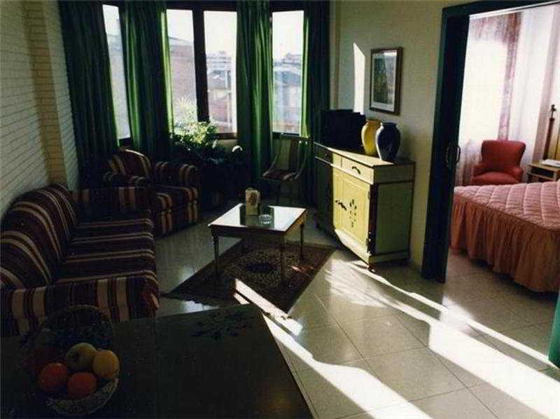 Hotel Sansi Lleida