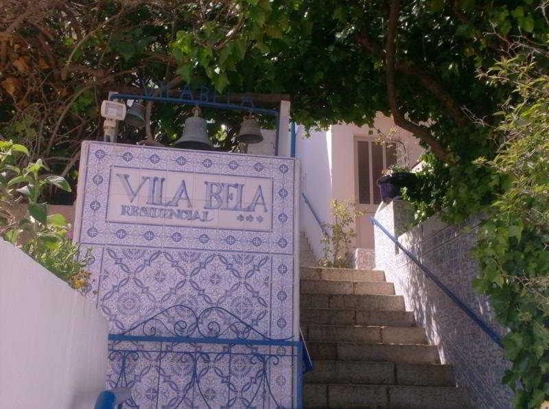 Residencial Vila Bela Albufeira, Portugal Hotels & Resorts