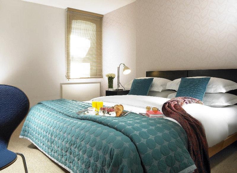 Myhotel Bloomsbury
