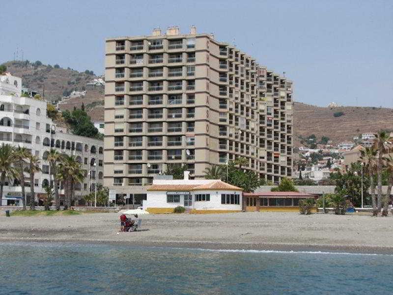 Viajes Ibiza - Apal Chinasol