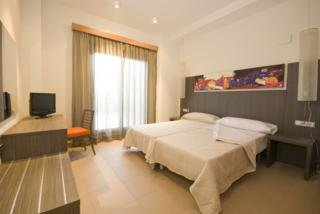 Viajes Ibiza - Alcocebre Suites 3000