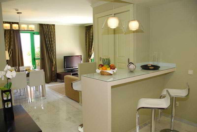 Precios y ofertas de hotel holiday hydros boutique hotel for Boutique hotel wellness