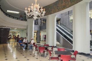 Nutibara Hotel -