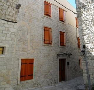 Villa Ruzica Hotels & Resorts Trogir, Croatia