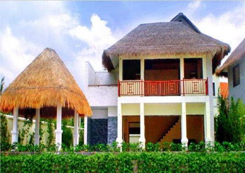 Hôtel Phan Thiet