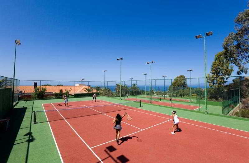 Hotel Callao Sport Callao Salvaje, Spain Hotels & Resorts