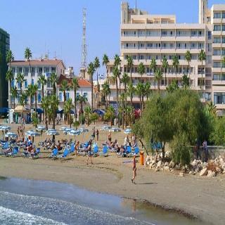 Viajes Ibiza - Amorgos Boutique