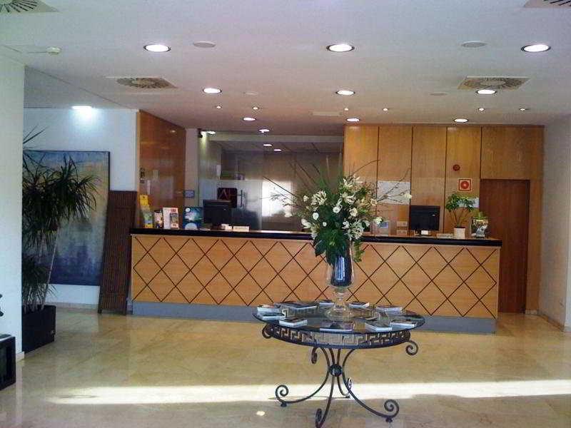 Ah Agora Wtc Zaragoza Zaragoza, Spain Hotels & Resorts