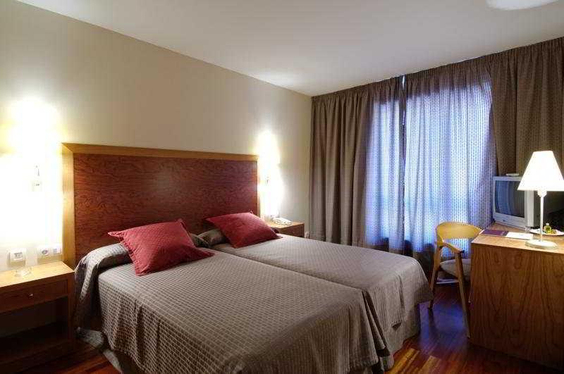 Hotel AH Agora W.t.c. 1