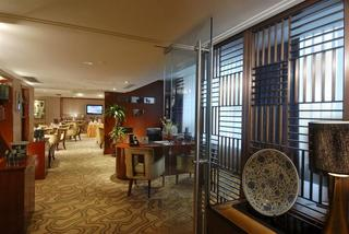 Plaza Hotel Yuyao
