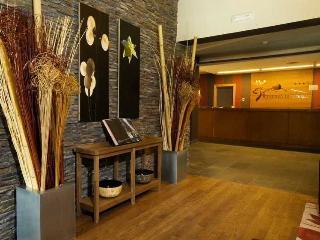 Reserva Del Saja Renedo De Cabuerniga, Spain Hotels & Resorts