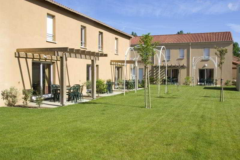 Le Clos Des Vignes Bergerac, France Hotels & Resorts
