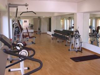 Hotel Villa Riis -