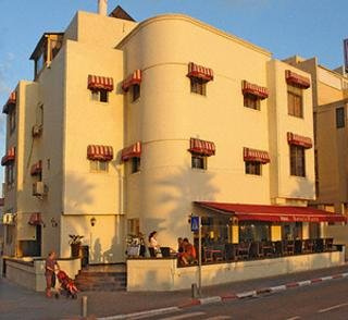 Hotel Miguel Hotels & Resorts Israel