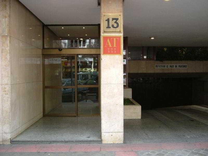 http://www.hotelbeds.com/giata/11/112876/112876a_hb_a_002.jpg