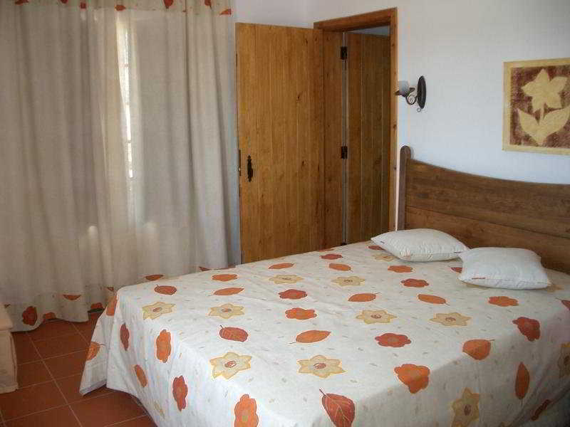 Room - Vila Planicie