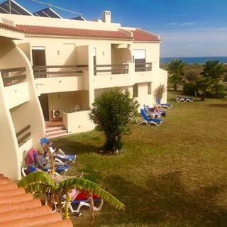 Hotel Turoasis