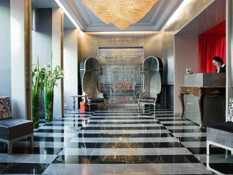 http://www.hotelbeds.com/giata/11/113155/113115a_hb_l_001.jpg
