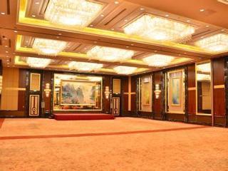 Wuxi Jin Jiang Hotel
