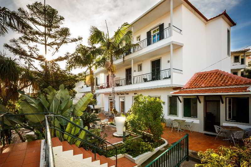 Residencial Vila Camacho -