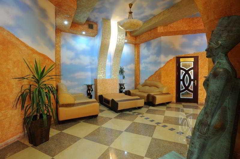 Hotel Faraon Kiev, Ukraine Hotels & Resorts