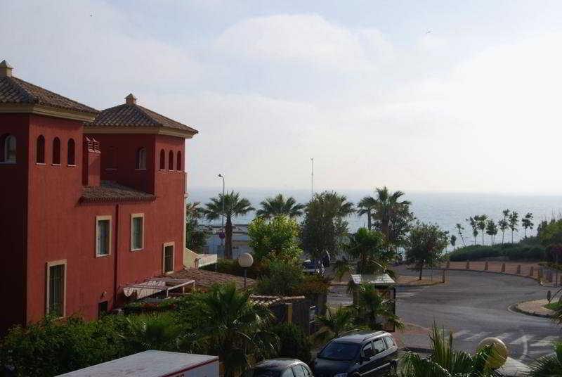 Sun And Life El Puerto El Puerto De Santa Maria, Spain Hotels & Resorts