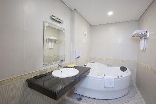 Room (#4 of 4) - Sophia Hotel