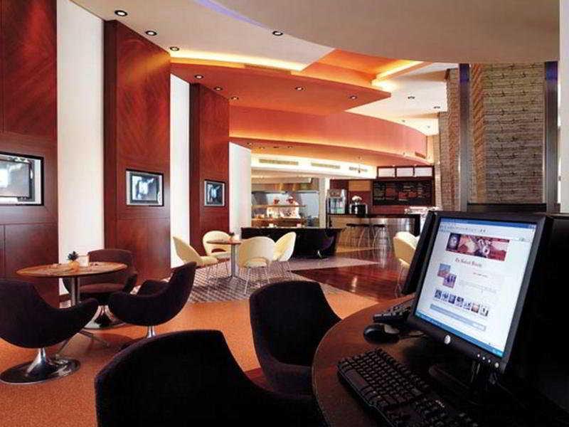 Shangri La Barr Al Jissah Resort and Spa -