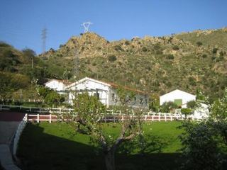 Rural Aldeaduero Saucelle, Spain Hotels & Resorts