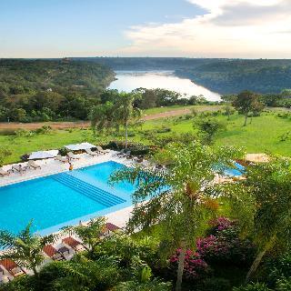 Viajes Ibiza - Panoramic Hotel Iguazu