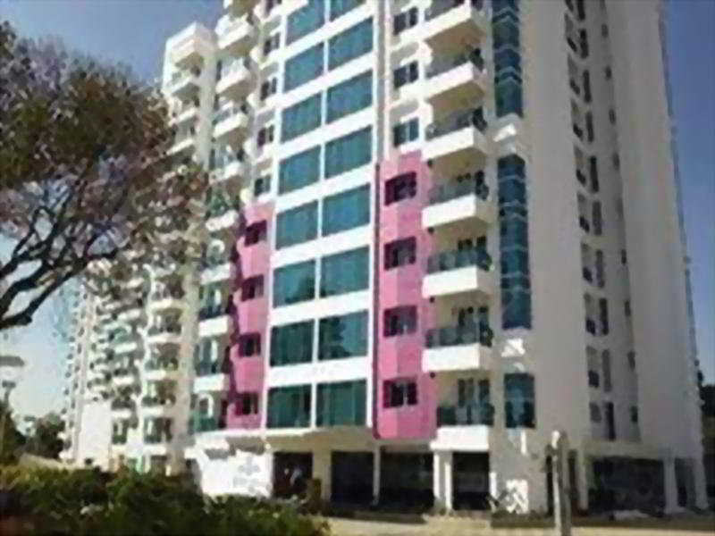 Royal Orchid Suites Whitefield in Bangalore, India