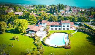 Monastery Hotel & Restaurant Soiano Del Lago, Italy Hotels & Resorts