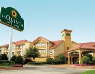 La Quinta Inn & Suites Memphis / Primacy Parkway