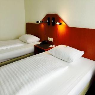 Arcadia Hotel Berlin