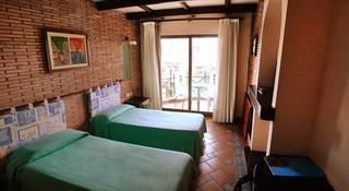 Hotel Mio Cid thumb-4