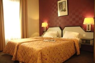 http://www.hotelbeds.com/giata/11/114028/114028a_hb_w_001.jpg