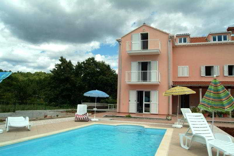 Villa Darrer Dubrovnik, Croatia Hotels & Resorts