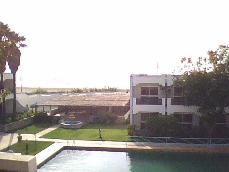 Al Khaima