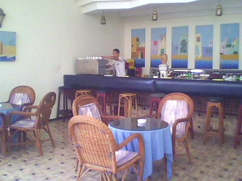 Hotel Al Khaima -