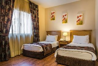 Viajes Ibiza - Bella Riva Hotel