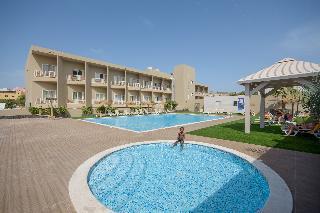 Dindonhotel Reserva Online En Hotel Oasis Atlantico Porto