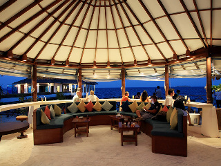 General (#3 of 11) - Centara Grand Island Resort & Spa